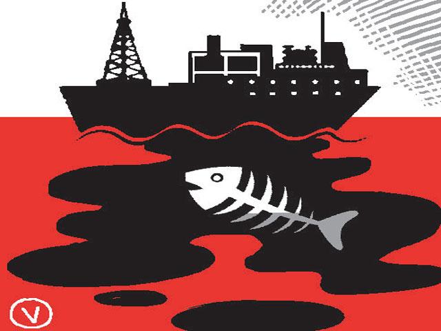 Oil clipart spil Technical call Oil spills fix