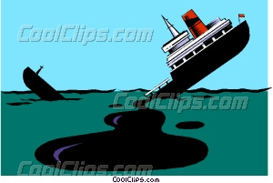 Oil clipart spil Oil Suggestions Related Spill Clipart