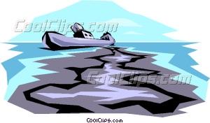 Oil clipart spil Art spill spill Oil Clip