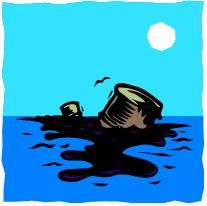 Oil clipart spillage Spill Oil chemical spill Clean