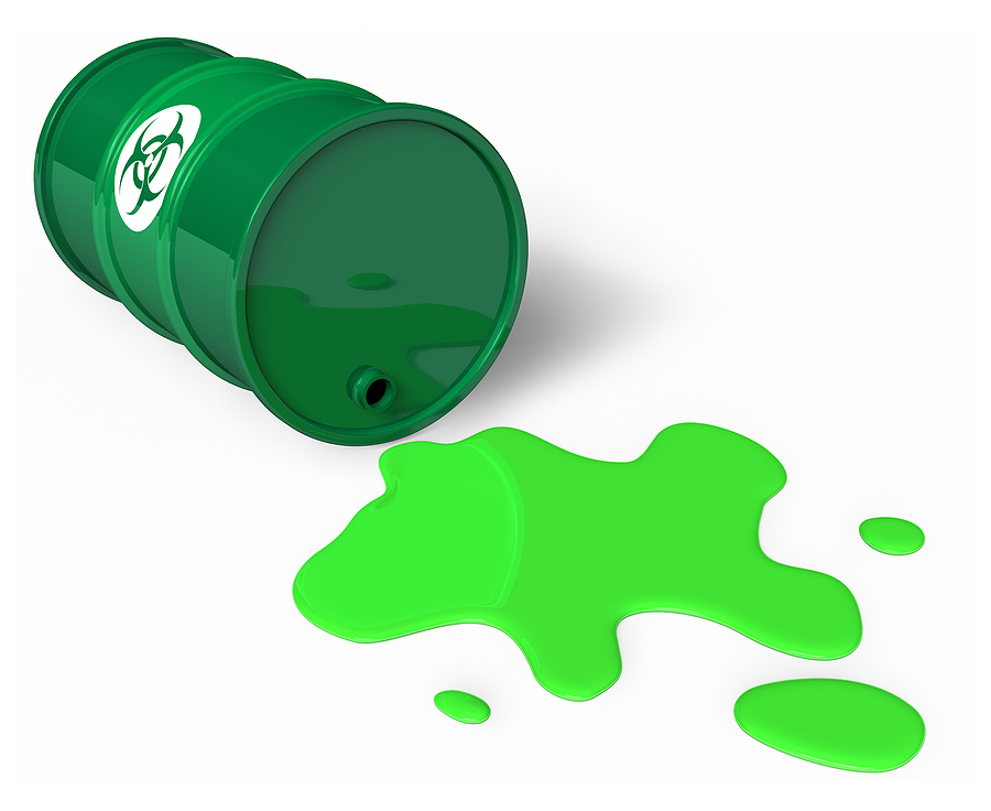 Radiation clipart chemical spill Art Spill Clipart on Art