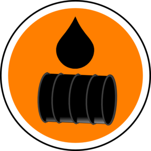 Oil clipart spillage Spill Free Free Download Oil