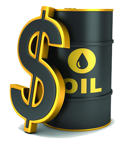 Oil clipart transparent PNG All PNG Transparent Oil