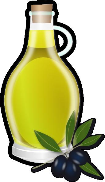 Oil clipart vector Oil clip art online Oil