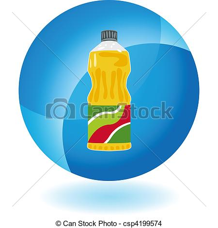 Oil clipart vegetable oil Cooking and Oil 680 pictures