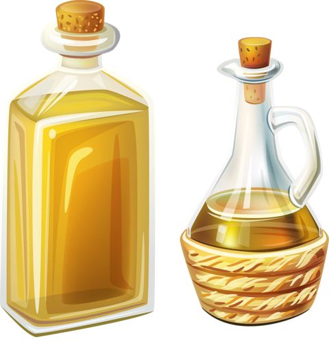 Oil clipart vegetable oil Best & 634 on