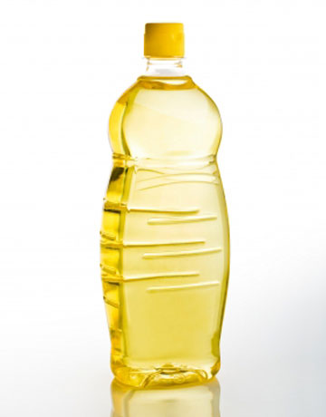 Oil clipart vegetable oil Oil Free Vegetable Clker