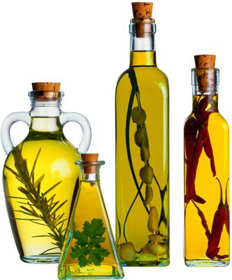 Oil clipart vinegar Vinegar the you cliparts on