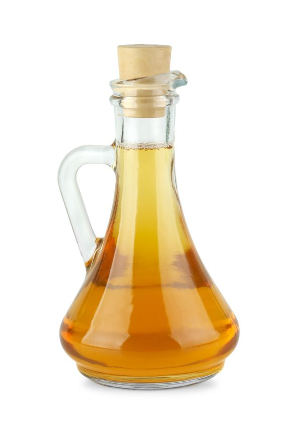Oil clipart vinegar Apple glass cider Grapefruit of