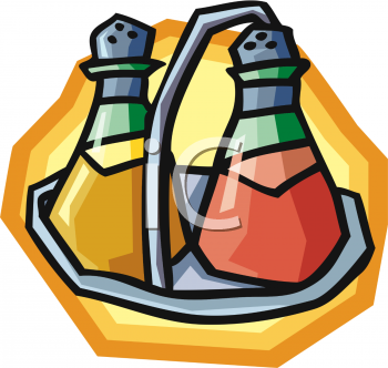 Oil clipart vinegar Vinegar Clipart vinegar%20clipart Panda 20clipart