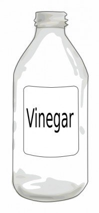 Oil clipart vinegar Softener Coca Sheets WD40 Towels