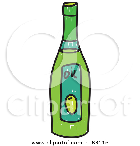 Olive Oil clipart cartoon Free Clip Art Images Clipart