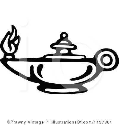 Oil Lamp clipart magic lamp White Oil Images lamp%20clipart Clipart