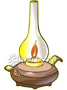 Oil Lamp clipart mud Oil Lamp Clip Clipart Oil