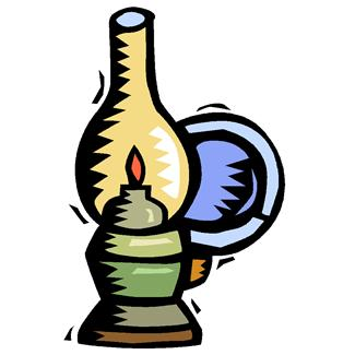 Lamps clipart old lamp Download Oil Clipart Lamp Oil