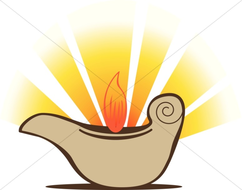 Oil Lamp clipart mud And Lamp Oil Oil Images
