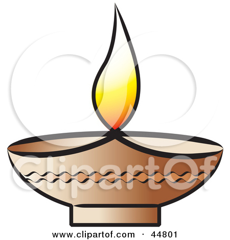 Oil Lamp clipart mud Black Oil White Free Images