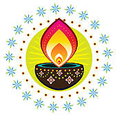 Oil Lamp clipart pongal Pattern Light Free Royalty Oil