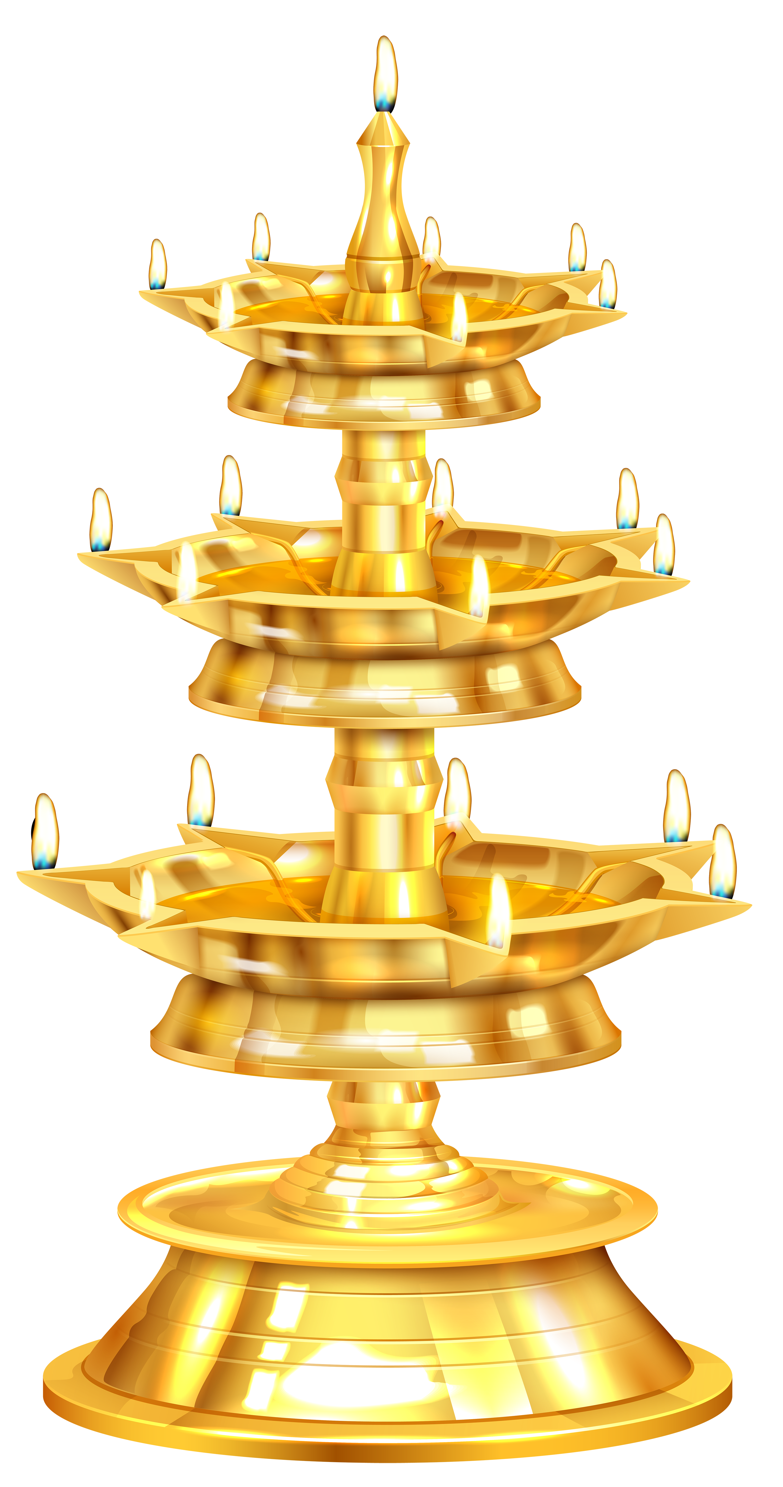 Oil Lamp clipart holy oil Happy Image PNG full Gallery