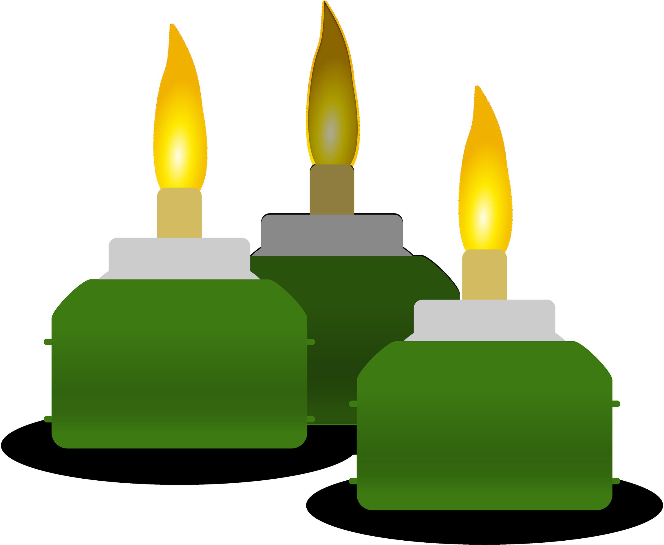 Oil Lamp clipart hari raya Raya Solutions  Caveena Going