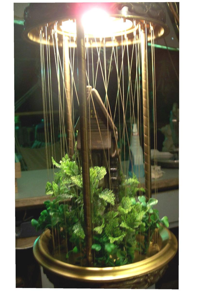 Oil Lamp clipart lighting Lamp Lighting oil Ceiling 2