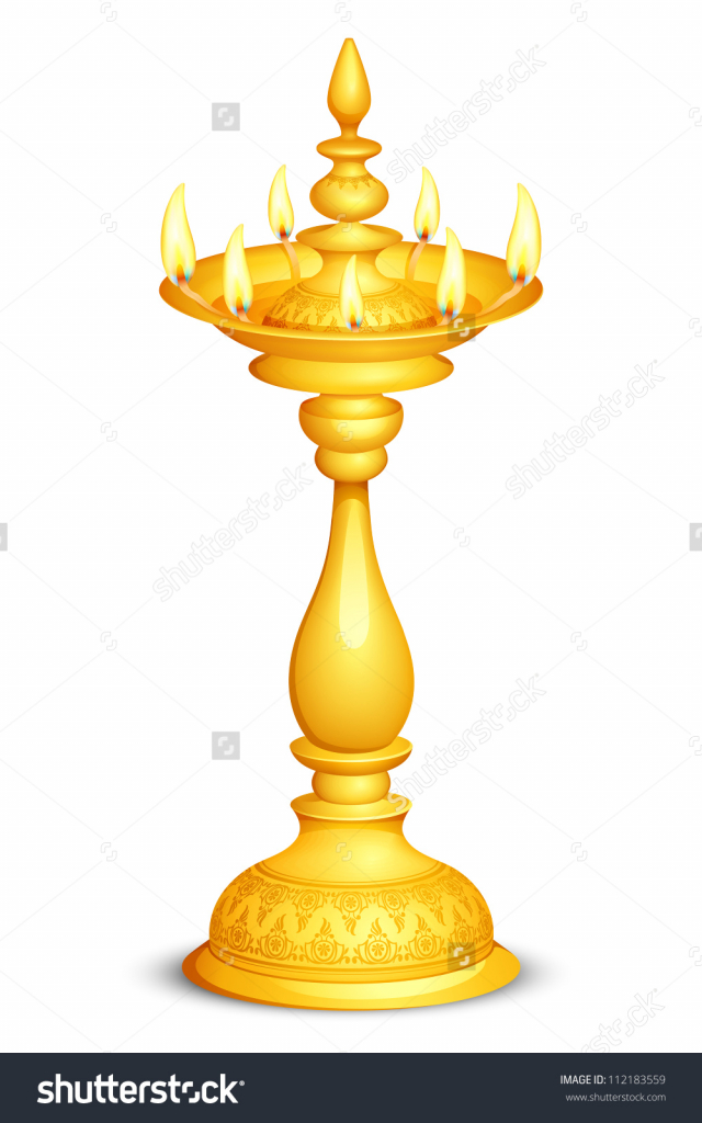 Oil Lamp clipart lighting Clipart – Lamp Oil Perry