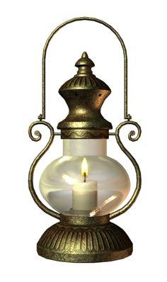 Oil Lamp clipart rocket Clipart Lanterns Fairy 2014 Album