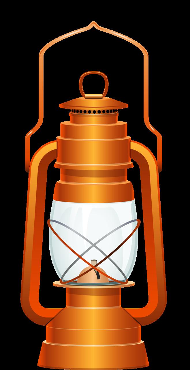 Oil Lamp clipart rocket Фотки Яндекс Clipart Album Pinterest