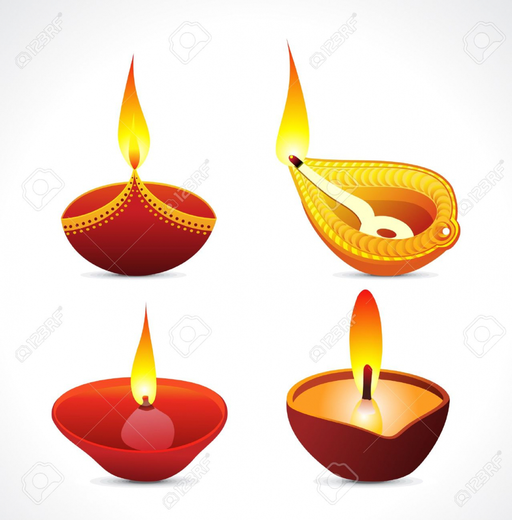 Oil Lamp clipart simple Simple Pictures Designs Ga Perry
