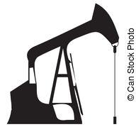 Oil Rig clipart Clip 3 an Oil rig
