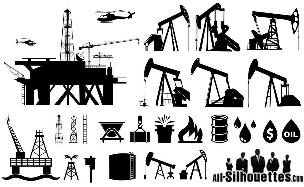 Oilfield online oilfield images clipart