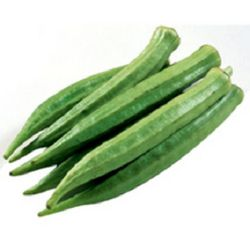 Okra clipart lady finger About on Meyve Pinterest Sebze