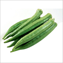 Okra clipart lady finger Hi Buy Finger Finger from