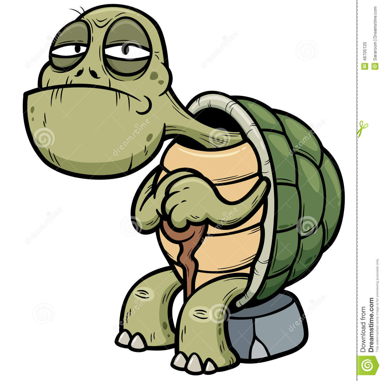 Old clipart Old Old Turtle Download Turtle