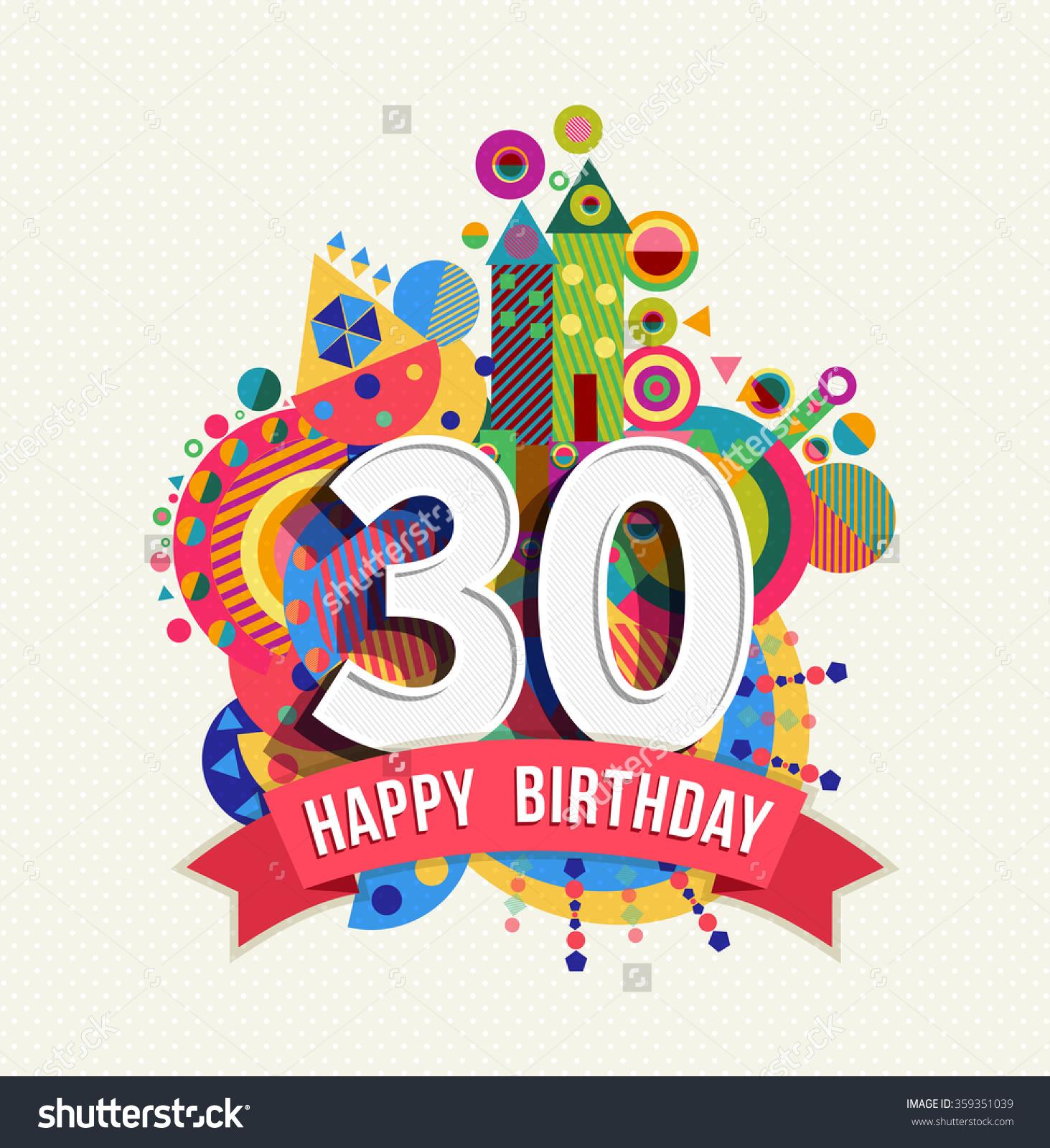 Old clipart 50 year 359351039 Stock Birthday Diagram Ideas