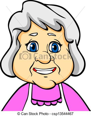 Old clipart abuela Clip grandmother%20clipart Panda Images Clipart