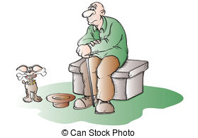Old clipart old grandpa Free and 60 Old