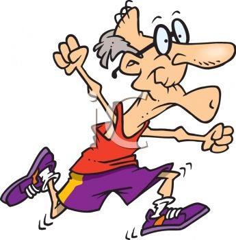 Old clipart old grandpa Dad Clipart #clipart #paintpatterns Healthy