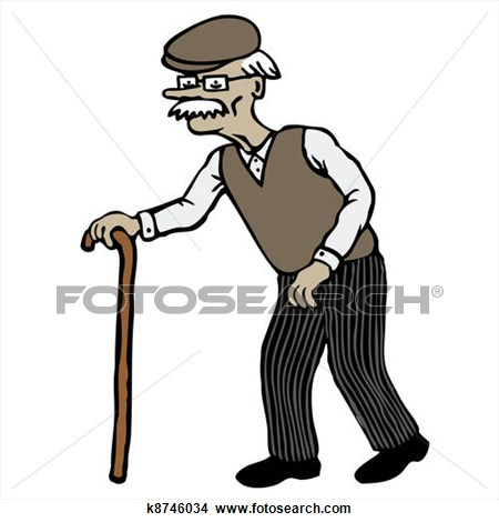 Old clipart pensioner Clipart pensioner%20clipart Free Clipart Images