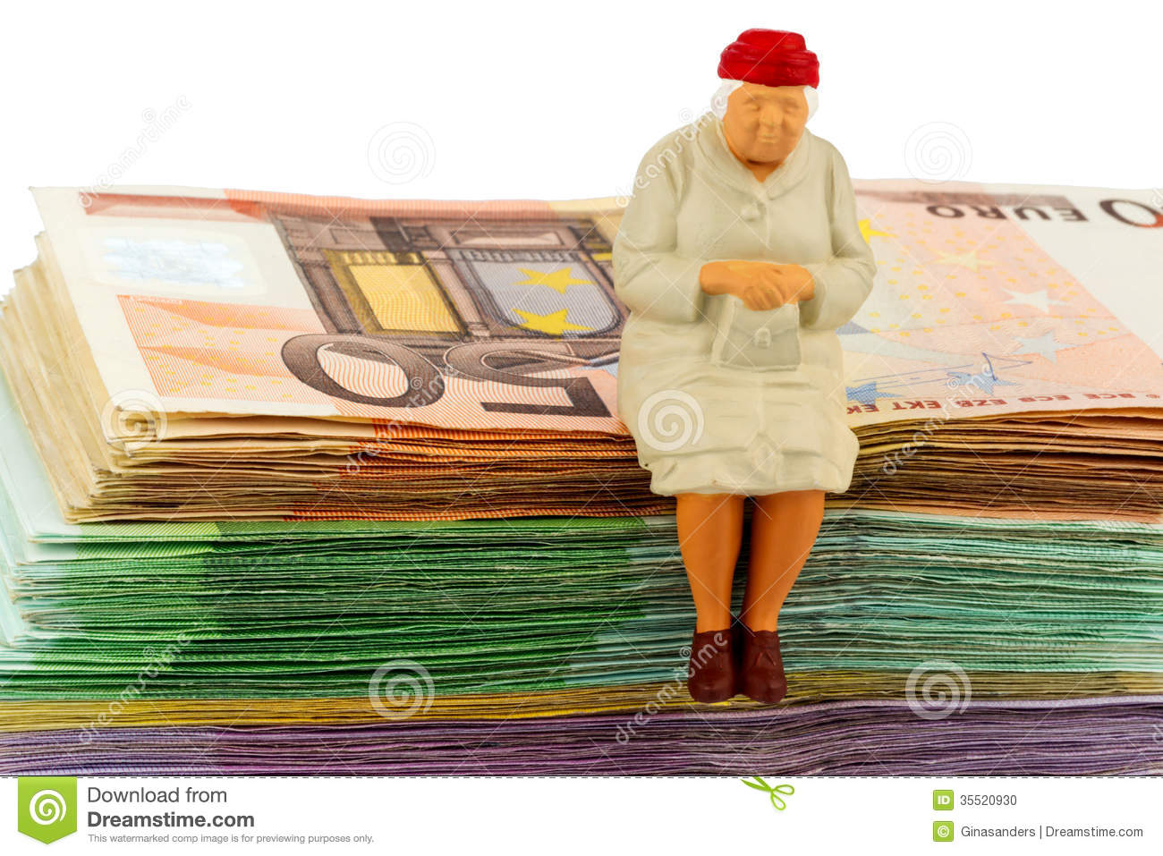 Old clipart pensioner Clipart pension%20clipart Free Clipart Images
