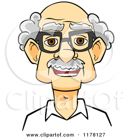 Old clipart retired person Old clipart Retired clipart man