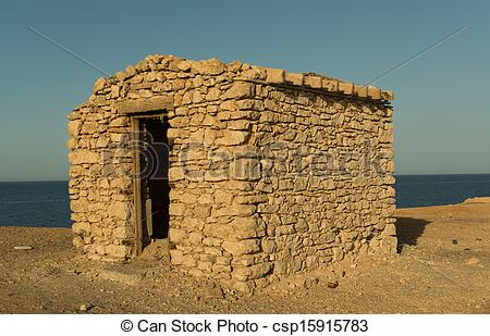 Old House clipart the woods clipart Shelter brother big egypt Pictures