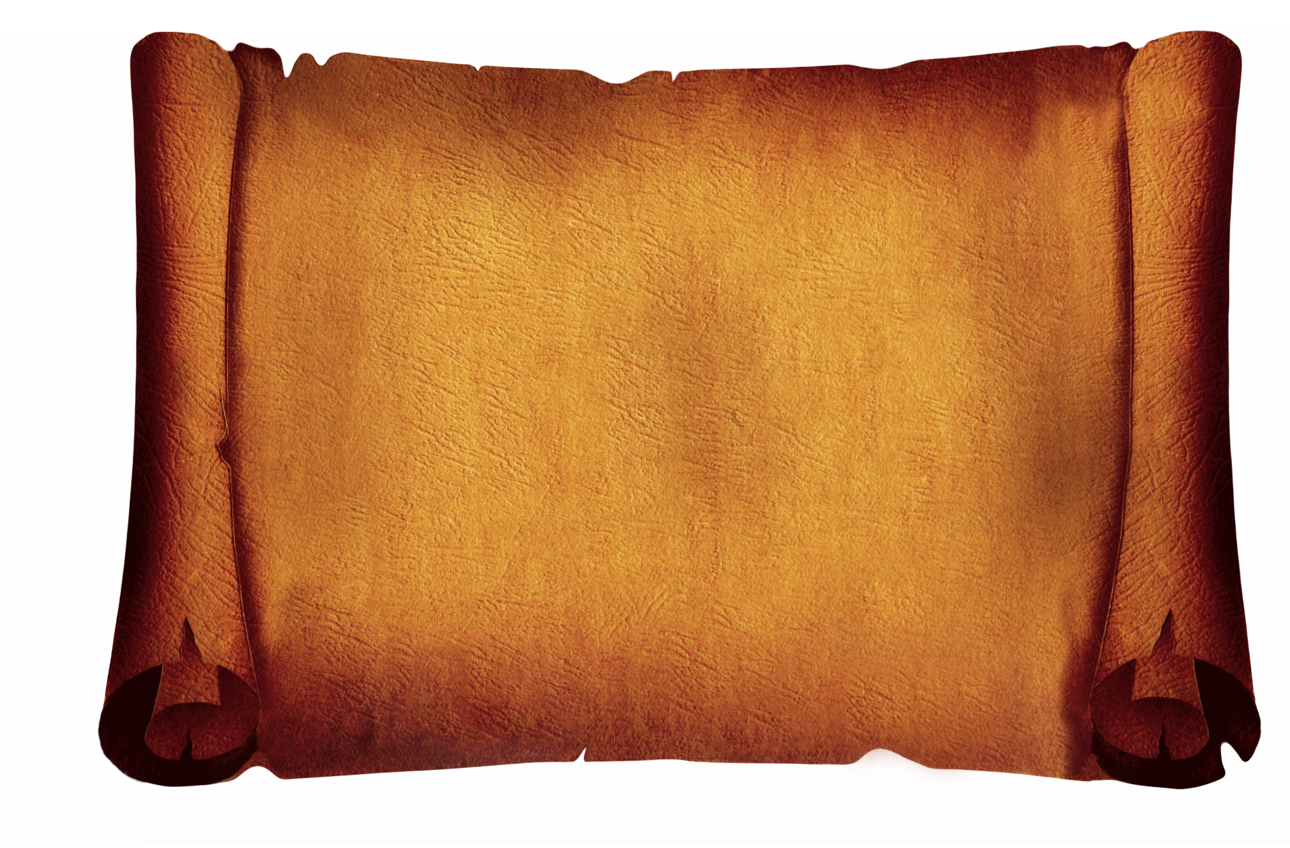 Scroll clipart parchment Old Clipart Free Scroll Download