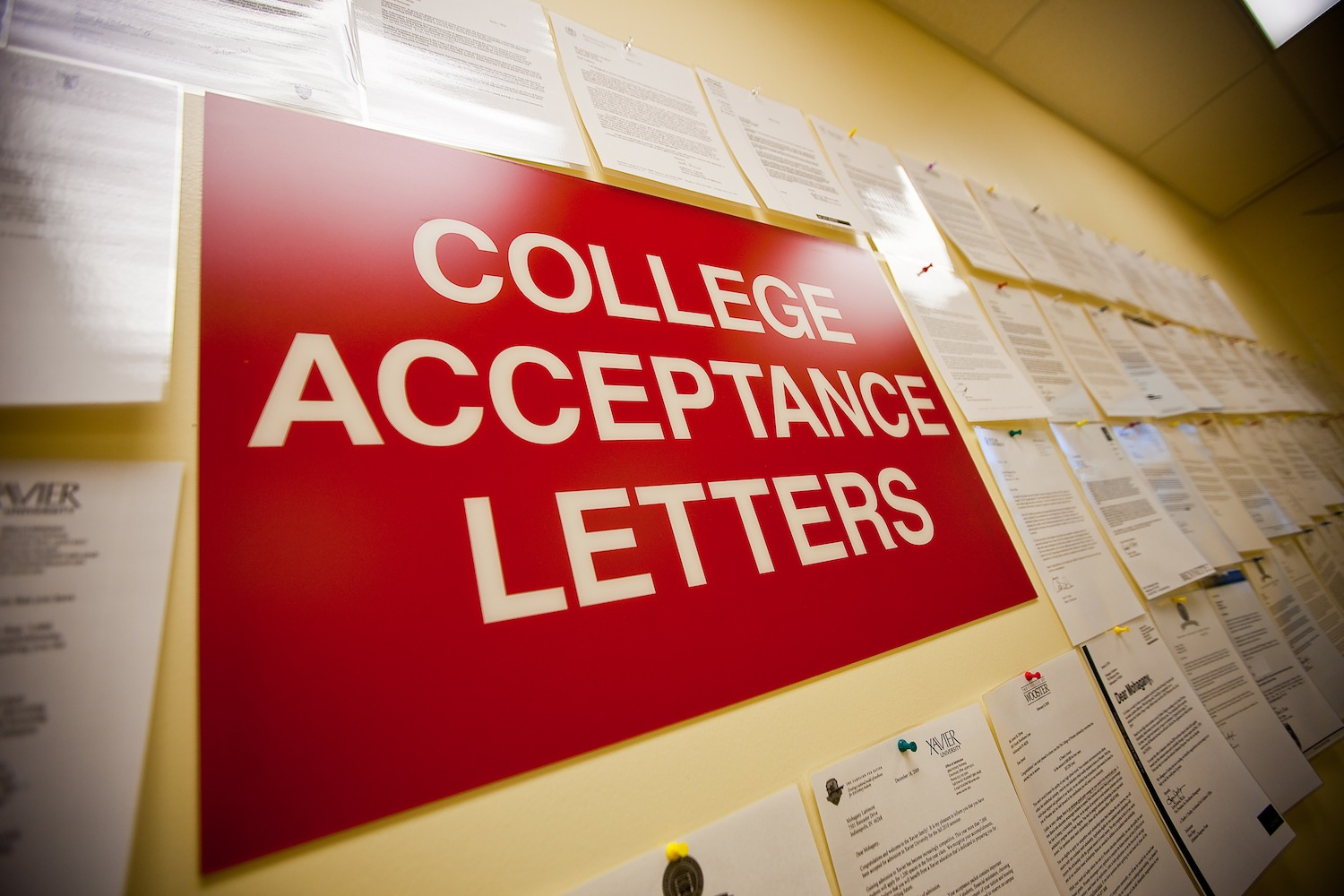 Old Letter clipart college admission Uibles  blog mv to