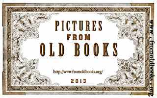 Old Letter clipart cover page Ornate Items (results 1) Search