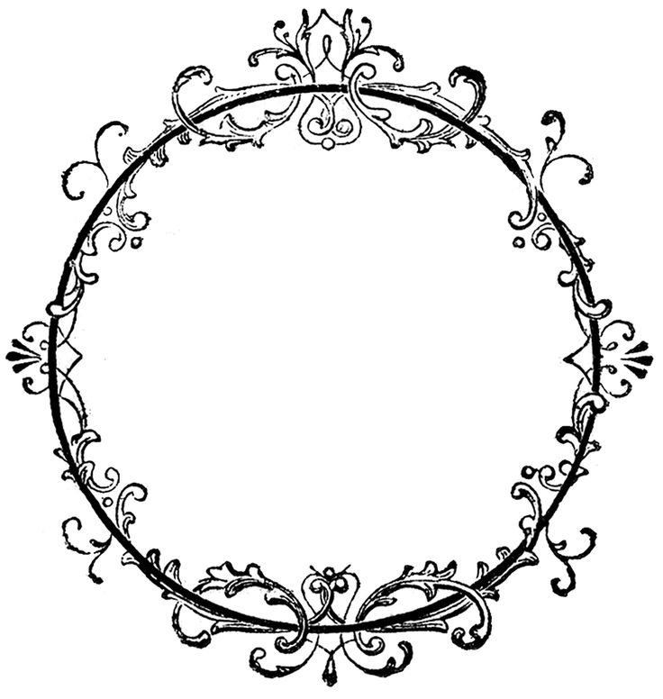 Old Letter clipart frames Find Papers more Pinterest and