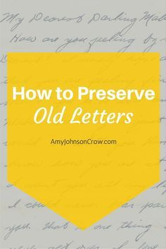 Old Letter clipart history Letters we Old ideas best