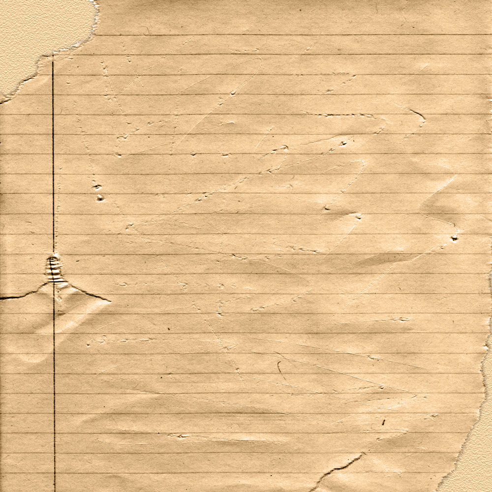 Old Letter clipart kertas Free Background #939 Paper Texture