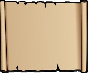 Old Letter clipart kertas Com Art Background Clip Parchment