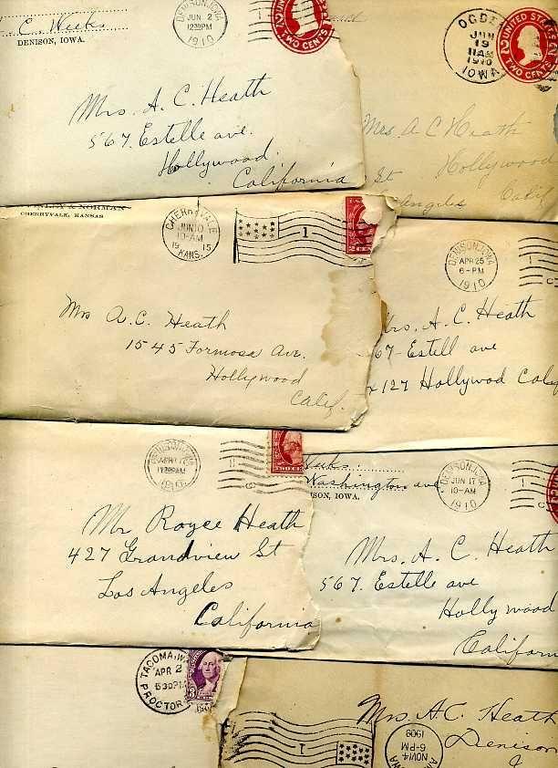Old Letter clipart love Find 180 Pinterest on Letter's
